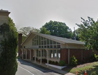 Huntersville Arts and Cultural Center