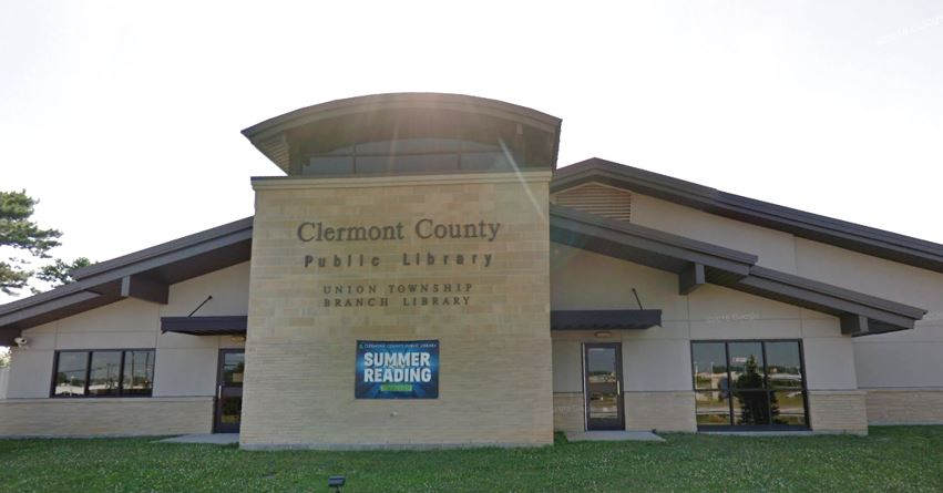 Clermont County Public Library - Union Township Branch