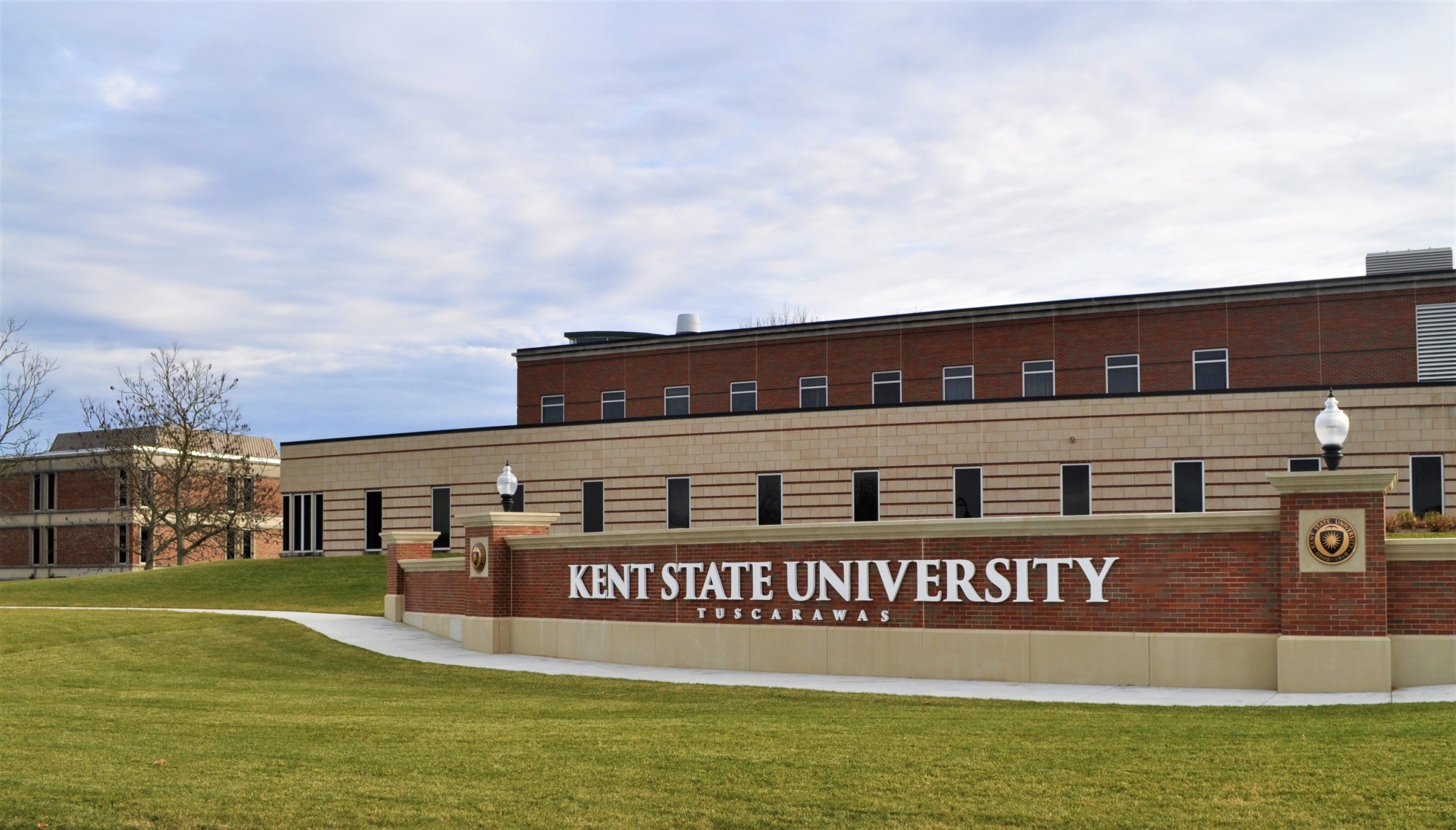 Kent State University - Tuscarawas Campus